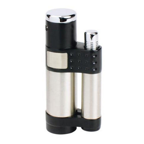 Vector Torch Lighter - Stratos