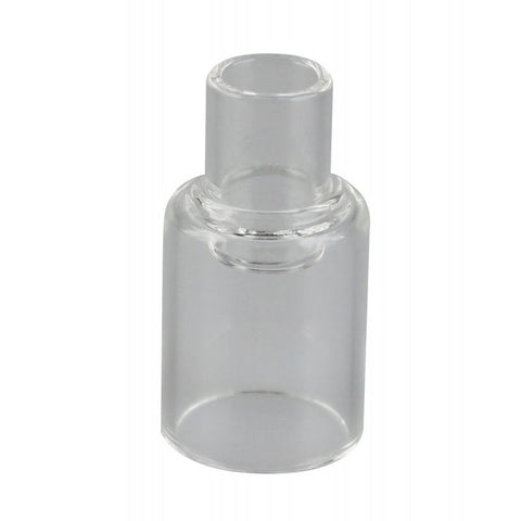 APX Wax/Volt - Replacement Glass Mouthpiece
