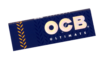 OCB Ultimate Single Feed - 1.0