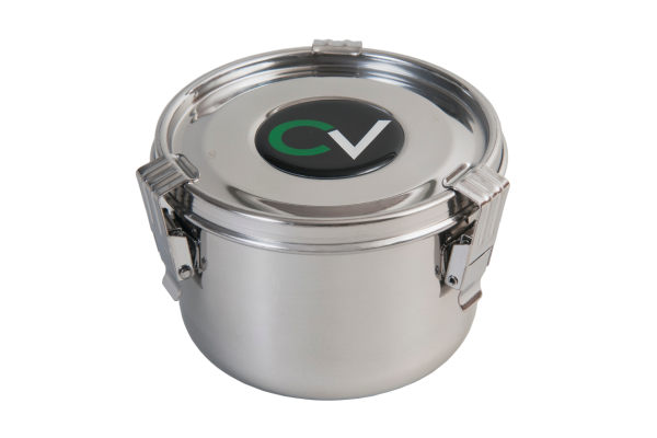 CVault Airtight Storage - Medium