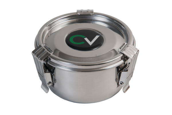 CVault Airtight Storage - Small