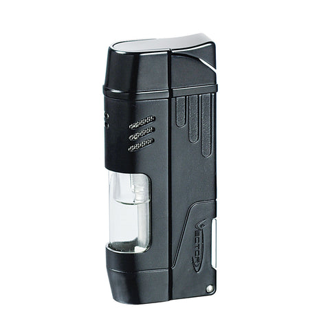Vector Torch Lighter - Delta