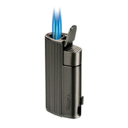 Vector Torch Lighter - Diablo
