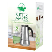 Herbal Chef Butter Maker