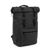 Revelry Rolltop Backpack - The Drifter