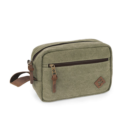 Revelry Travel Bag - The Stowaway