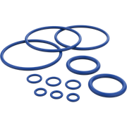 Mighty O-Ring Set