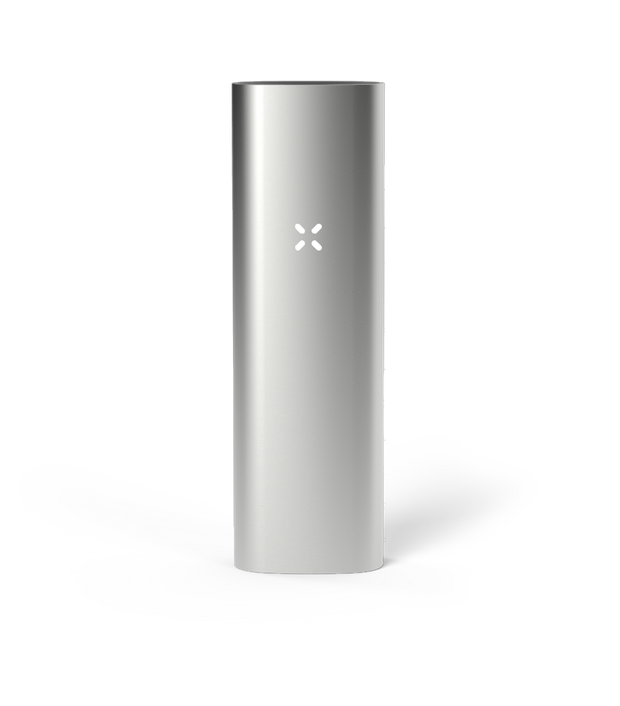 PAX 3 - Complete