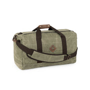 Revelry Duffle Bag - The Around-Towner
