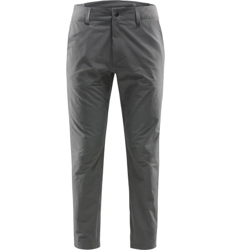 Women hiking pant Haglofs Amfibious Pant