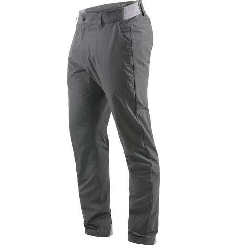 Mens hiking pant Haglofs Amfibious Pant Men