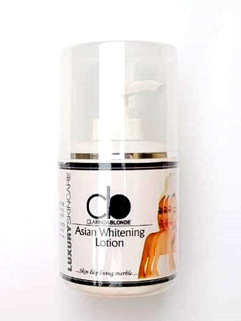 Asian Whitening Lotion 350ml - Shop Human hair wigs, Skin care & 3D eye-lenses/Eyelashes online!