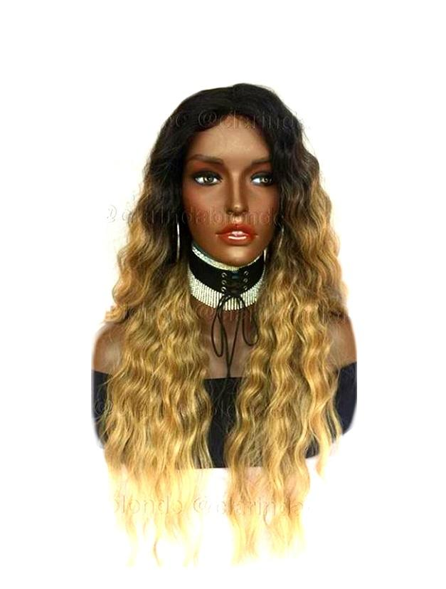 Wig Lady - Shop Human hair wigs, Skin care & 3D eye-lenses/Eyelashes online!
