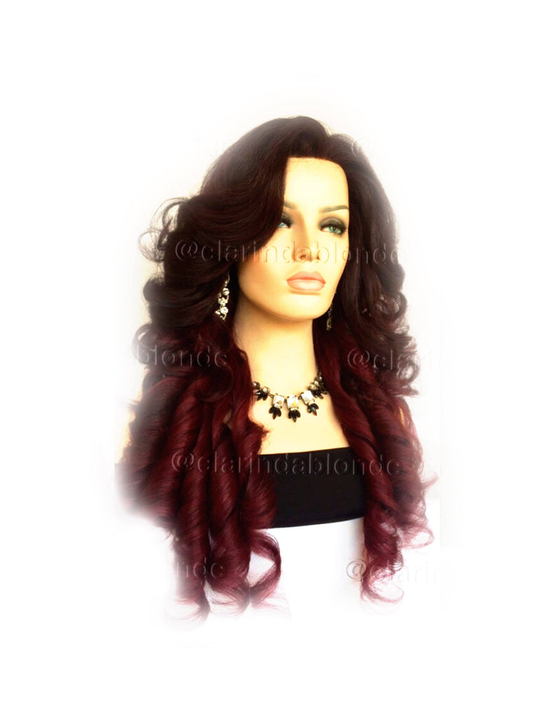 Wig Lulu - Shop Human hair wigs, Skin care & 3D eye-lenses/Eyelashes online!