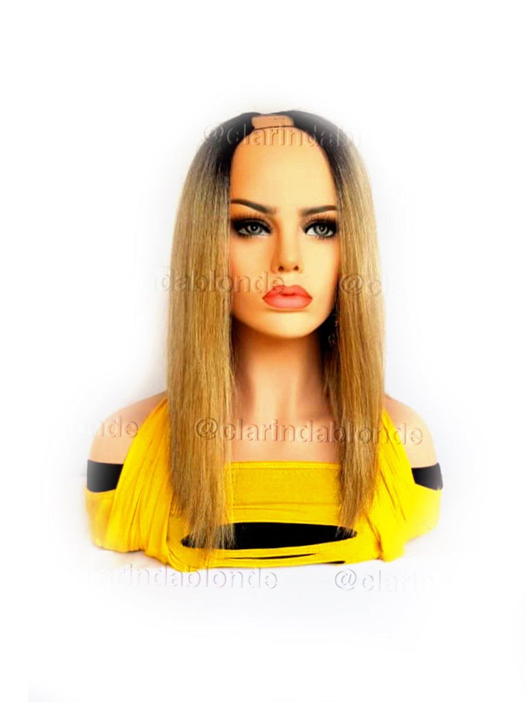 Wig Amah - Shop Human hair wigs, Skin care & 3D eye-lenses/Eyelashes online!