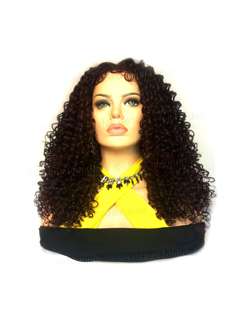 Wig Cubana - Shop Human hair wigs, Skin care & 3D eye-lenses/Eyelashes online!