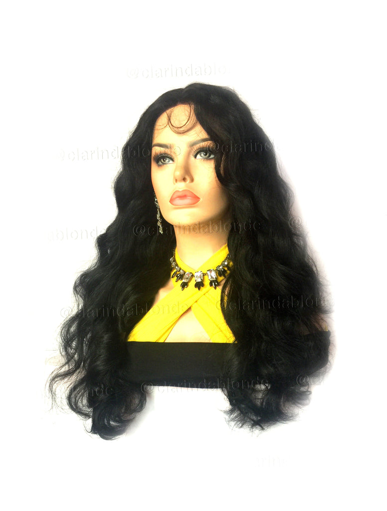 Wig Marie - Shop Human hair wigs, Skin care & 3D eye-lenses/Eyelashes online!