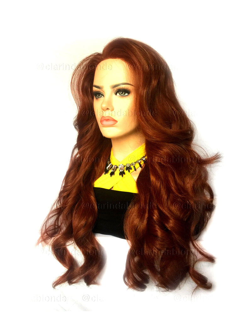 Wig Tammy - Shop Human hair wigs, Skin care & 3D eye-lenses/Eyelashes online!