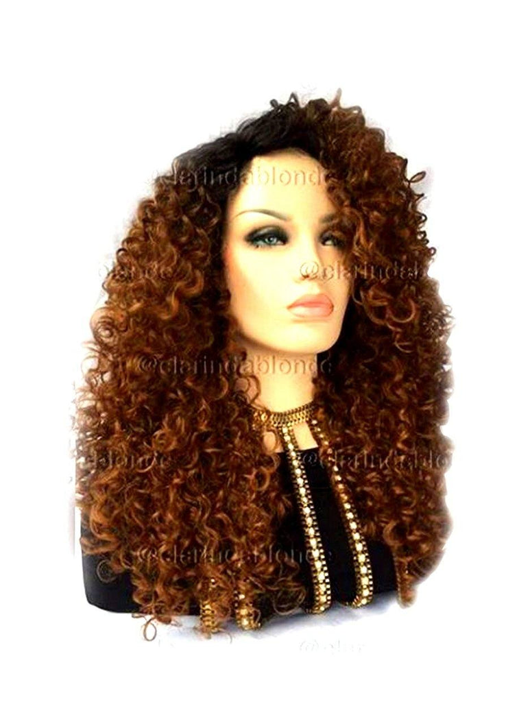Wig Cookie - Shop Human hair wigs, Skin care & 3D eye-lenses/Eyelashes online!