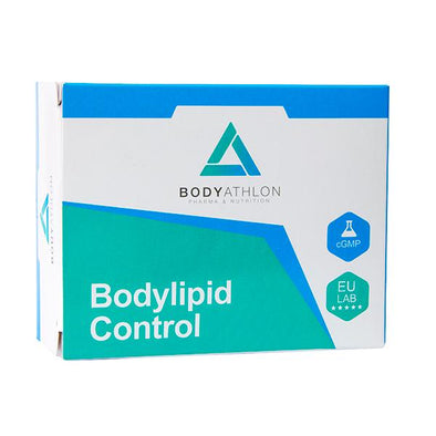 Bodylipid Control