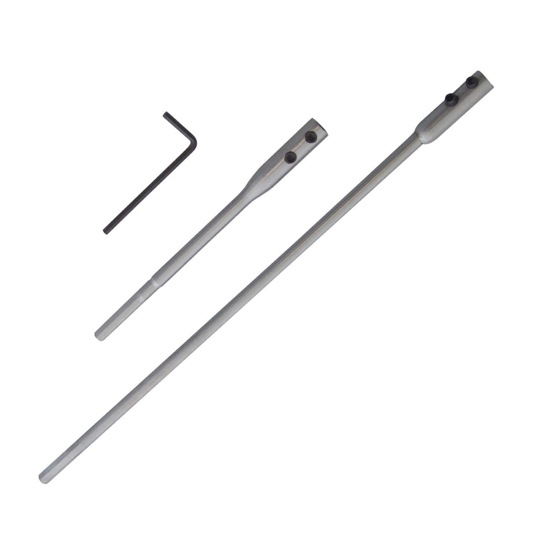 MagiDeal Replacement ST7 Soldering Iron Tip for Weller WLC100 WP25 WP30 WP35 Special Curved Type