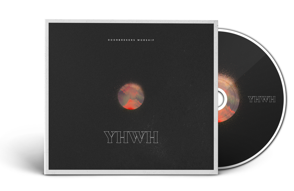 YHWH - DoorBrekers Worship