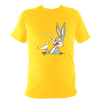 What's Up Doc? Bugs Bunny Children's T-Shirt