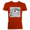 Eyes of Horus (Men)