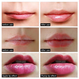 Electric Lip Plumper Device Automatic Lip Enhancer