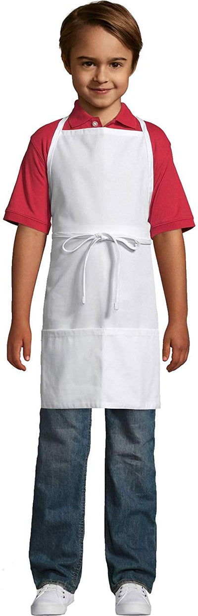 Youth Size Apron
