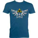 Zelda Men's T-shirt