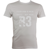 Nice Small Bike R3 T-Shirt