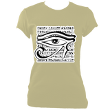 Eyes of Horus (Women)