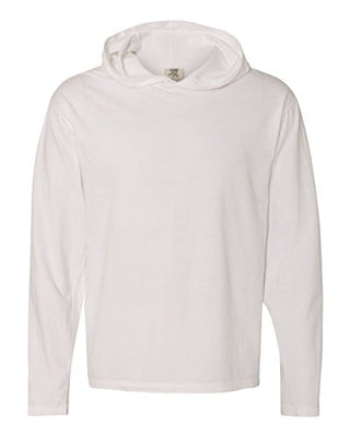 Chouinard 4900 Adult Hooded Tee