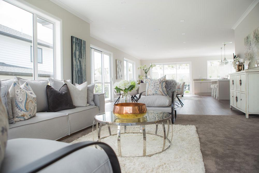 Best Home Staging Tips from Amazing Interiors