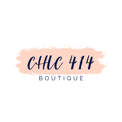 CHIC 414 Boutique