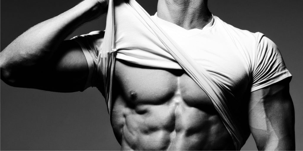 Are SARMs For Fat Loss Effective? | SARMs Store