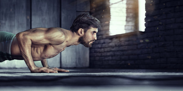 Ostarine VS  Ligandrol SARMs: Which is Better? | SARMs Store