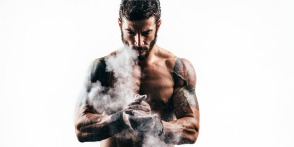 The Ultimate SARMs Guide | SARMs Store