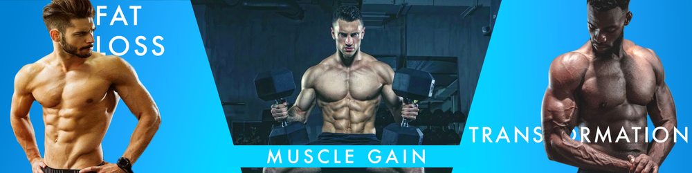 Summer Body With The Best SARMs For Fat Loss | SARMs Store
