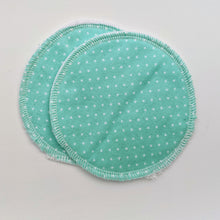 Load image into Gallery viewer, Reusable Nursing Pads