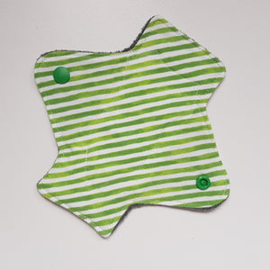 Parallel Fields Panty Liner