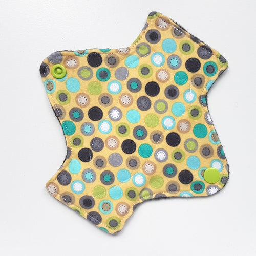 Pebbles Panty Liner