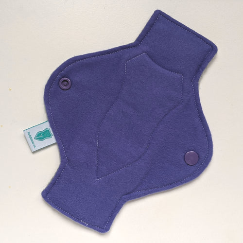 Indigo Dreams Petite Regular Pad