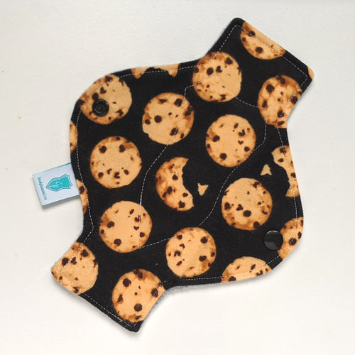 Mmm Cookie Long Panty Liner
