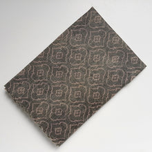 Load image into Gallery viewer, Elegant Slate - Extra Large Beeswax Wrap