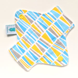 Bookstore 3 Piece Pad Set