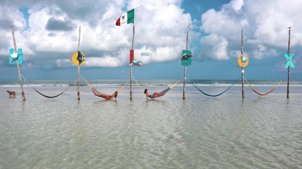 Our Guide to Isla Holbox
