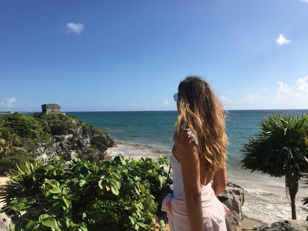 Our Guide to Tulum