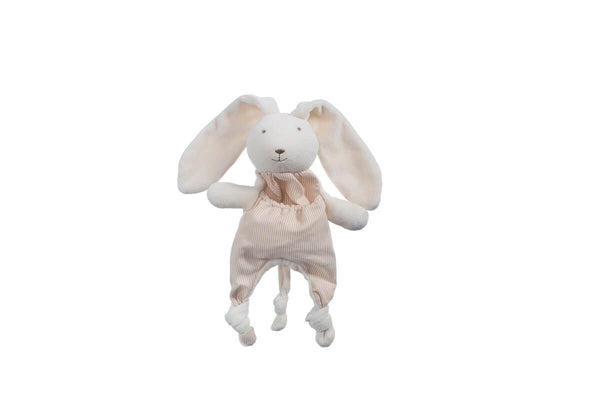 Doudou bunny Pacifier Carrier